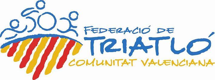 FVT-logo-semi-mediano