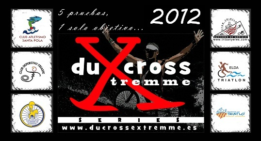 extremme12