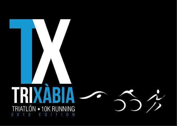 Trixabia-1