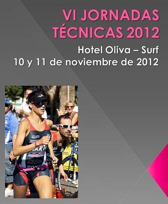VI JORNADAS_TCNICAS_2012