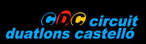 circuit-duatlons-castello