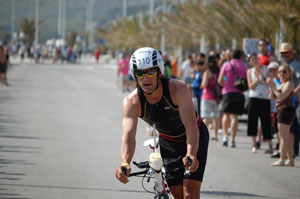 triatlon-elche