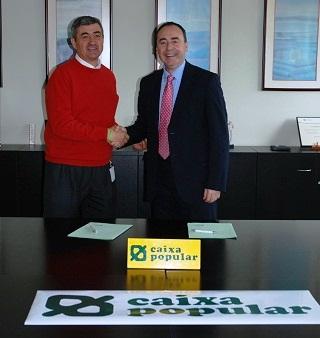 Acuerdo-CaixaPop