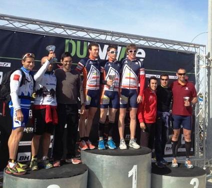 Duwhite-Alicante2013