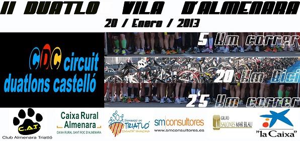 cartel-almenara13-web