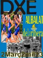 Albalat-news13