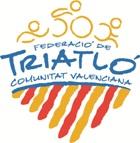 FVT-logo-vertical