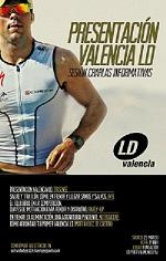 Valencia-ldPresentacion