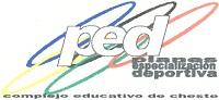 Planes de_Especializacion-web