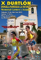 cartel Orihuela-news