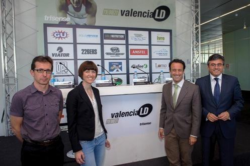 Valencia-ld-presentacion
