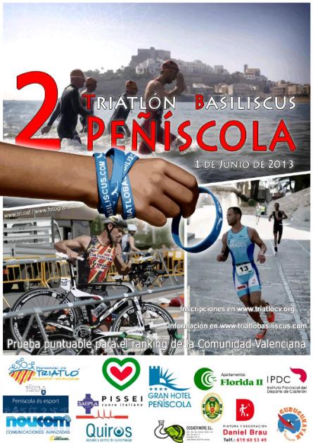 triatlon2013 peniscola13