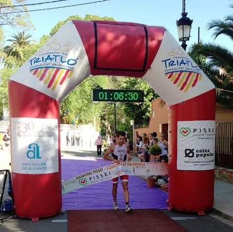 Navajas13-ganador