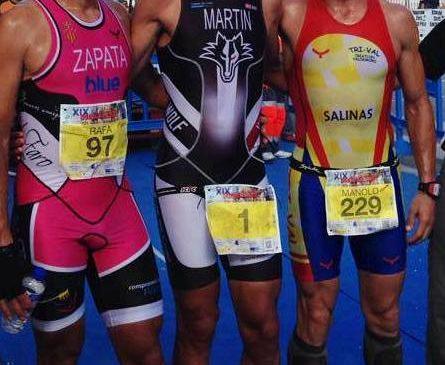SantaPola-ganadores