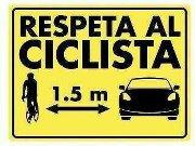 respciclista