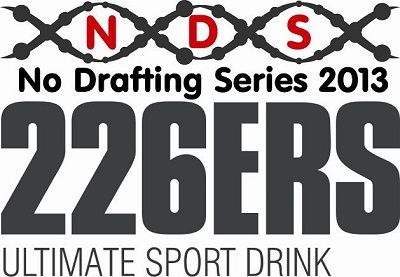 NDS226ers2013