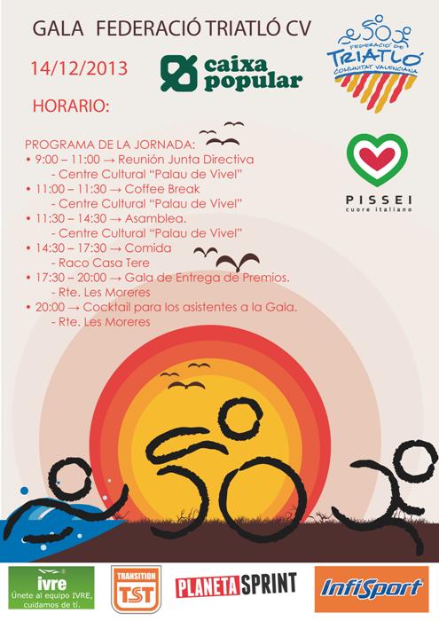 gala2013