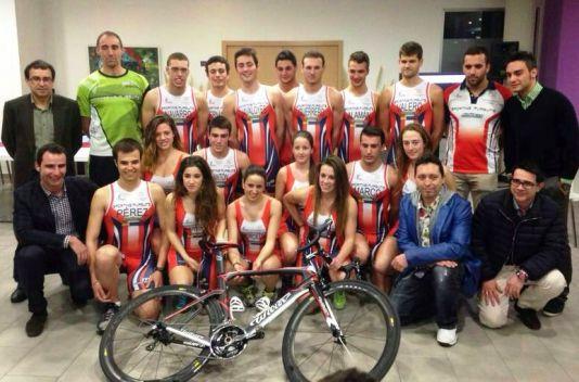 Alicante-equipo