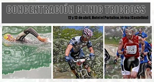 Portada-clinic-triatlon