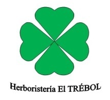 herboristeria