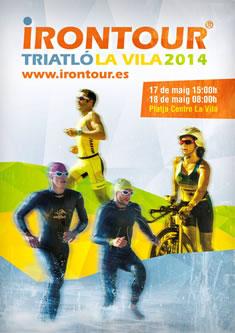 irontour2014