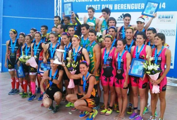 Equipos-Canet14