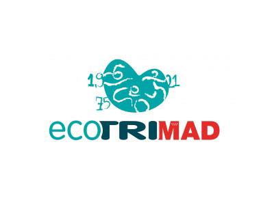 ecotrimad