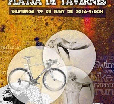 tavernes
