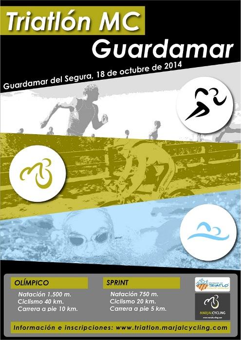 Guardamar14