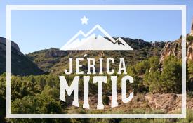 jericamitic