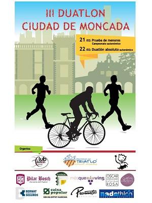 MoncadaDu1