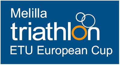 LogoMelilla