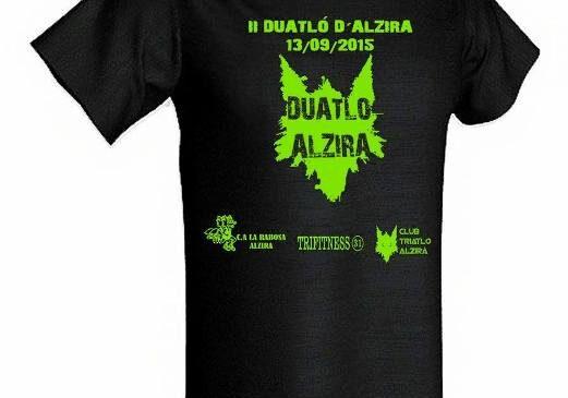 Cami-Alzira