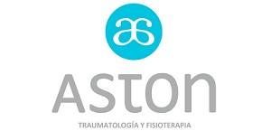 clinica aston