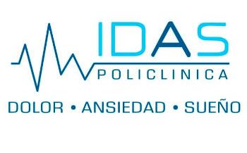 policlinica-idas