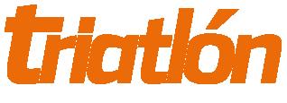 triatlon-logo