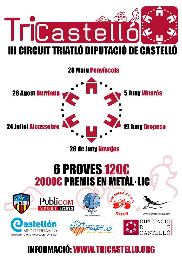 Tricastello-cartel16