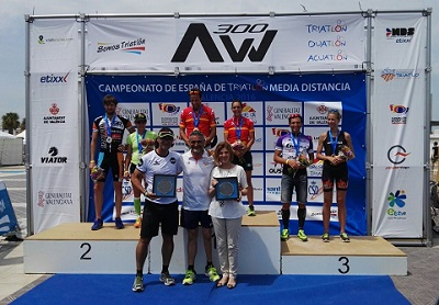 podiumvalencia113