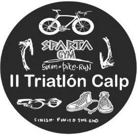 Calp-Tri16