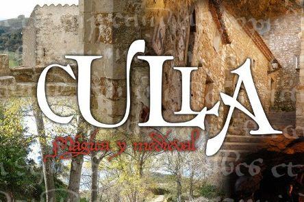 Culla-ld16