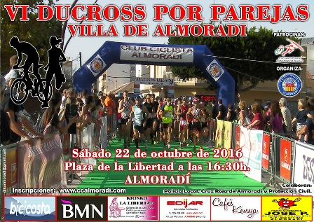 Almoradi-Cross16