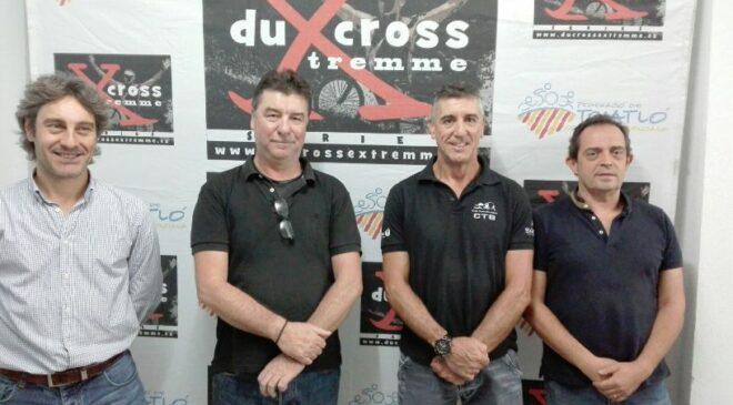 DucrossExtremme-presentacion16