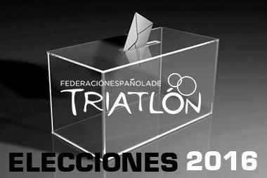EleccionesFETRI