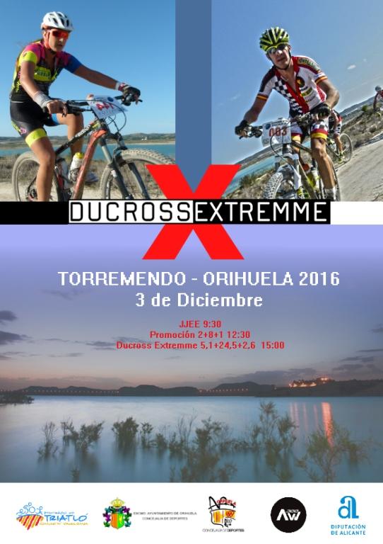 DuCrossExtreme16-torremendo