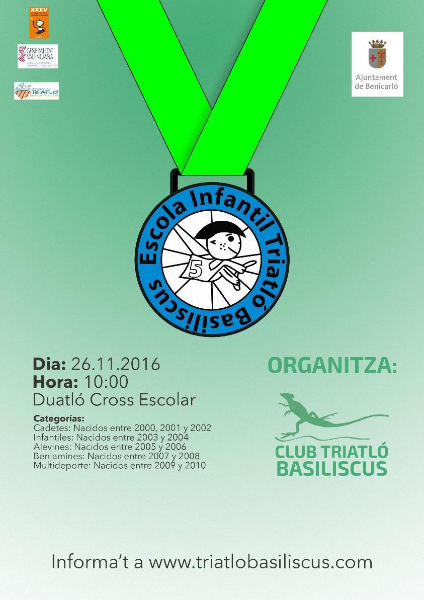DuEsc-Benicarlo16