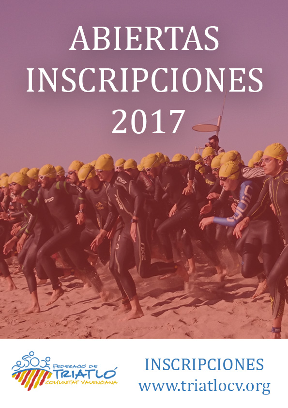 Pruebas-inscrip17