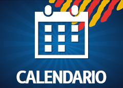 Calendario Triatlon 2019.Federacio De Triatlo De La Comunitat Valenciana Pagina Web Oficial