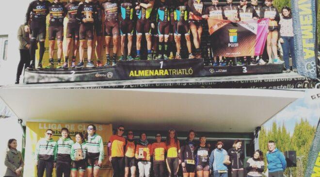Almenara-Du17
