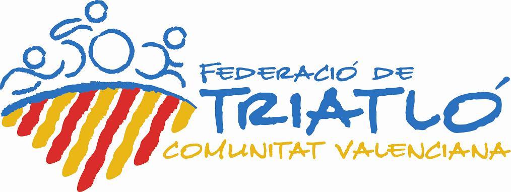 FVT-logo-mediano