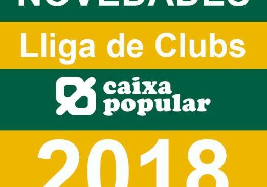 Lliga17